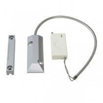 Беспроводной датчик на открытие PST-WSS101 (роллеты, ворота)