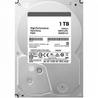 Жесткий диск для видеорегистратора HDD 2 TB