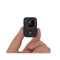 Камера регистратор PST-MD29 с PIR датчиком движения