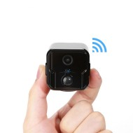 4G мини камера регистратор PST-T9G 2 Мп с записью в облако